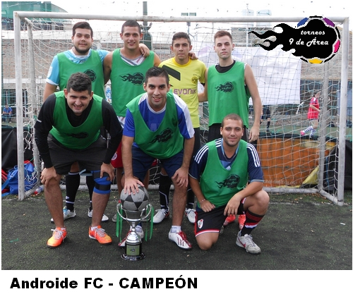 androide-campeon
