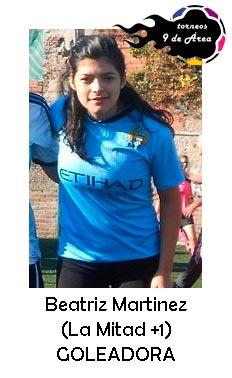 BEATRIZ-MARTINEZ-GOLEADORA
