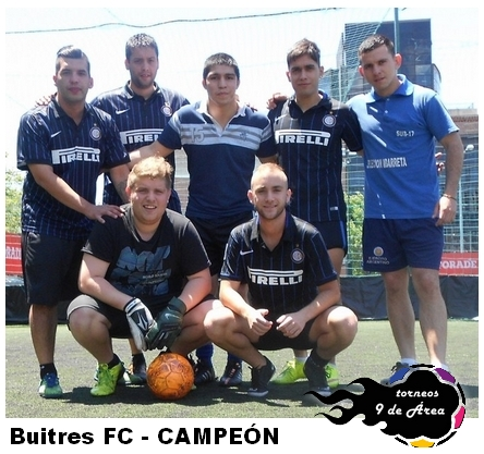 buitres-fc-campeon