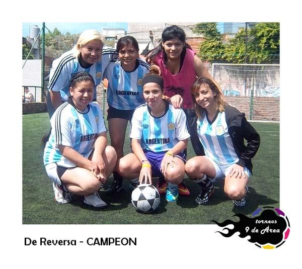 DE-REVERSA-CAMPEON
