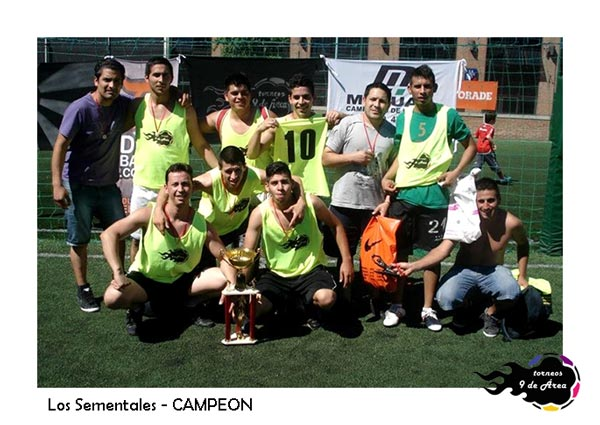 FUT5-DIVA-2013-CAMPEON-2
