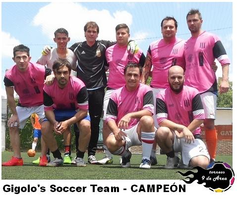 gigolos-soccer-team