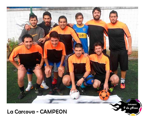 LA-CARCOVA-CAMPEON