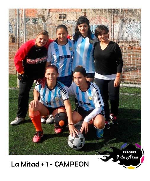LA-MITAD1-CAMPEON