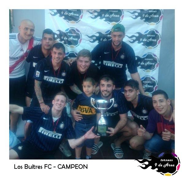 LOS-BUITRES-FC-CAMPEON