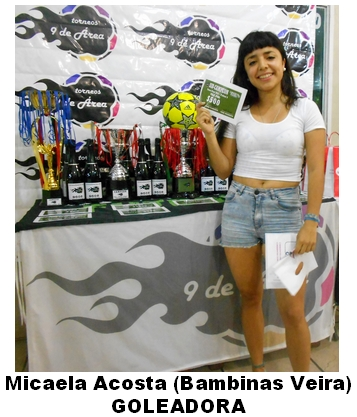 micaela-acosta-goleadora