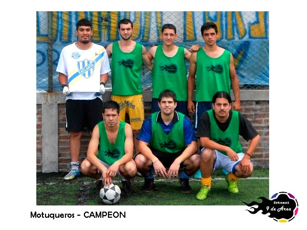MOTUQUEROS-CAMPEON-WP