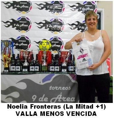 noelia-fronteras-arquera