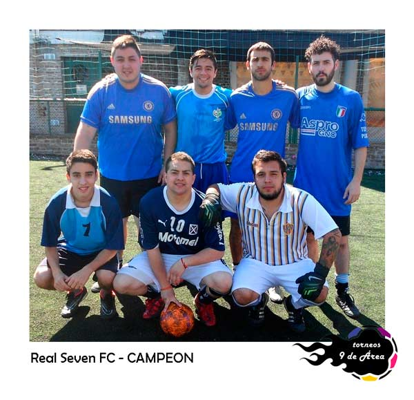 REAL-SEVENFC-CAMPEON