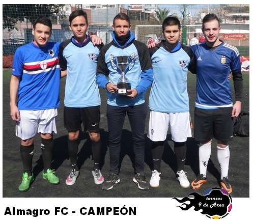 almagro-campeon