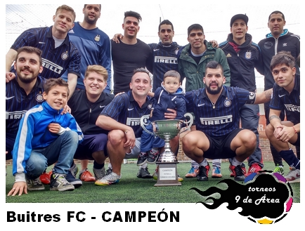 buitres-campeon