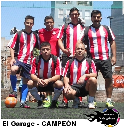 el-garage-campeon
