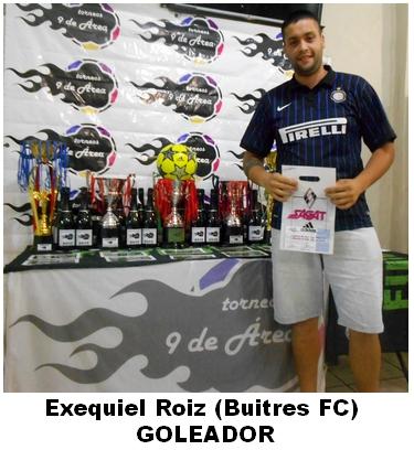 exequiel-roix-goleador