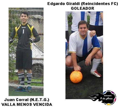 juan-corral-arquero-y-edgardo-giraldi-goleador