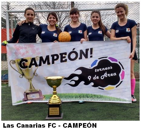 las-canarias-campeon