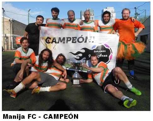 manija-campeon