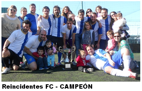 reincidentres-campeon